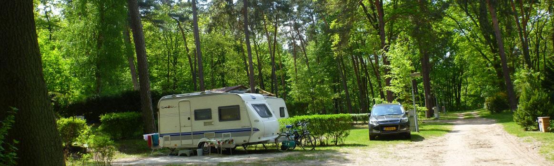 camping platz suche